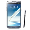 Смартфон Samsung Galaxy Note 2 N7100 16Gb 16 ГБ - Химки